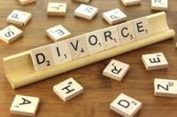 Evaluation d'un bien en cas de divorce? Une tache pour la société SILVAIN Consultants