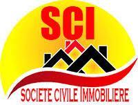 Les SCI... Combien coute une part ? la Société SILVAIN Consultants peut vous aider à déterminer les valeurs des parts.