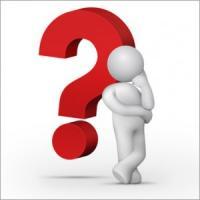 C'est quoi un évaluateur immobilier? La société SILVAIN Consultants répond à cette question